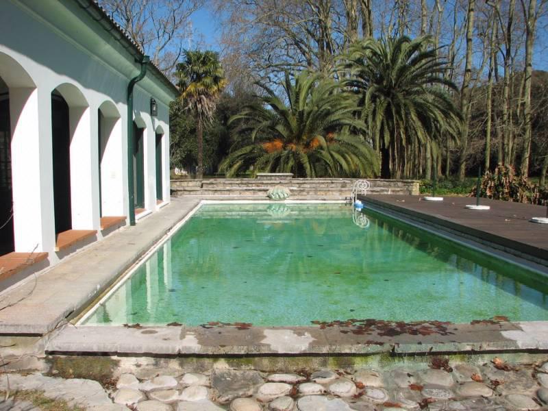 Foto Terreno en Venta en  Estancia Benquerencia,  San Miguel Del Monte  La Benquerencia