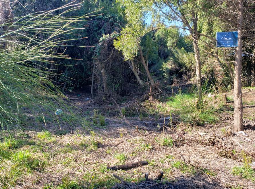 Foto Terreno en Venta en  Villa Los Coihues,  Bariloche  Los Coihues