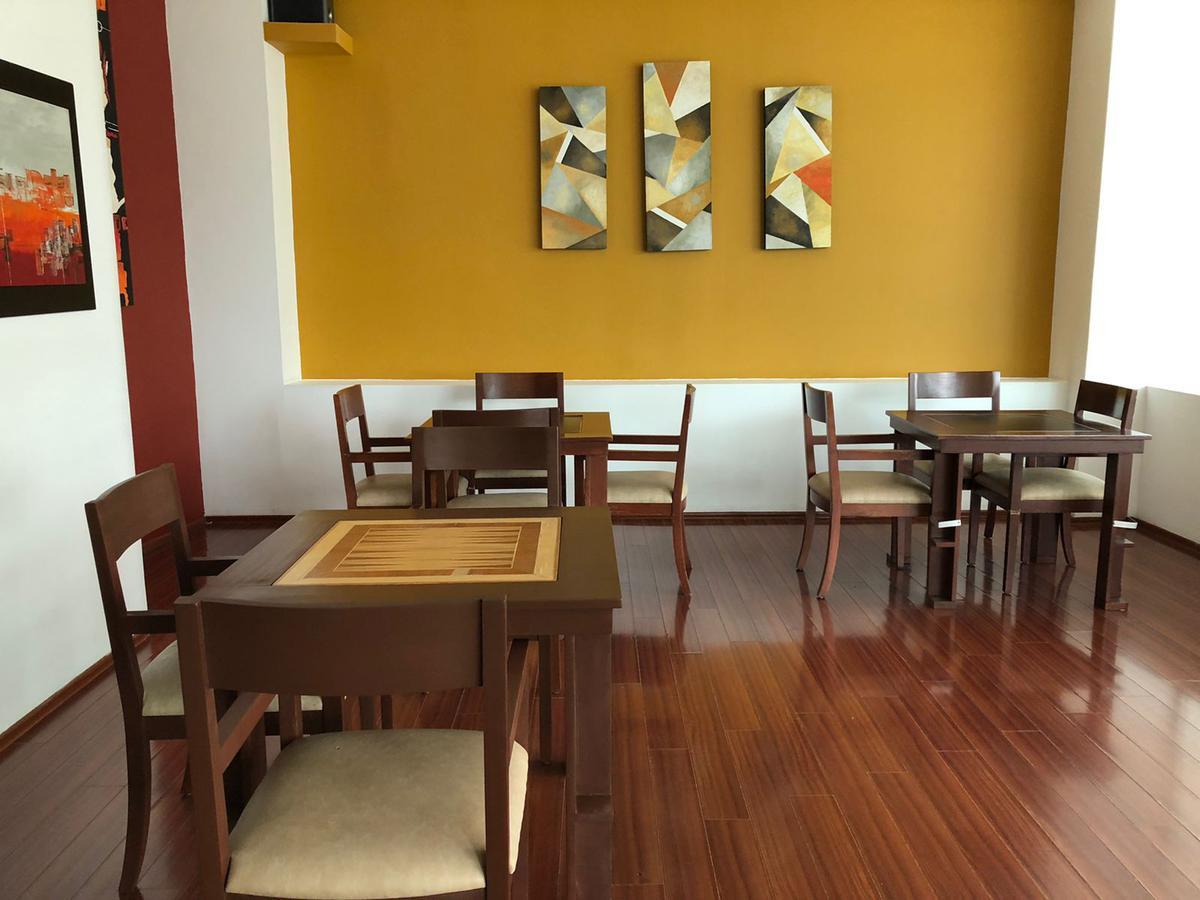 Foto Departamento en Venta en  Jesús del Monte,  Huixquilucan  Jesús del Monte