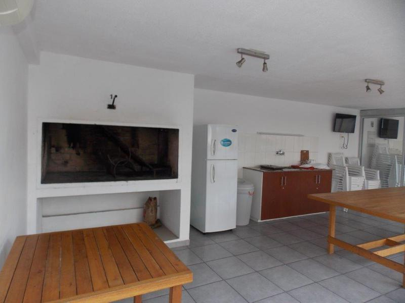 Foto Departamento en Venta en  Playa Mansa,  Punta del Este  ¡Único! PentHouse en la Mansa con todos los servicios.