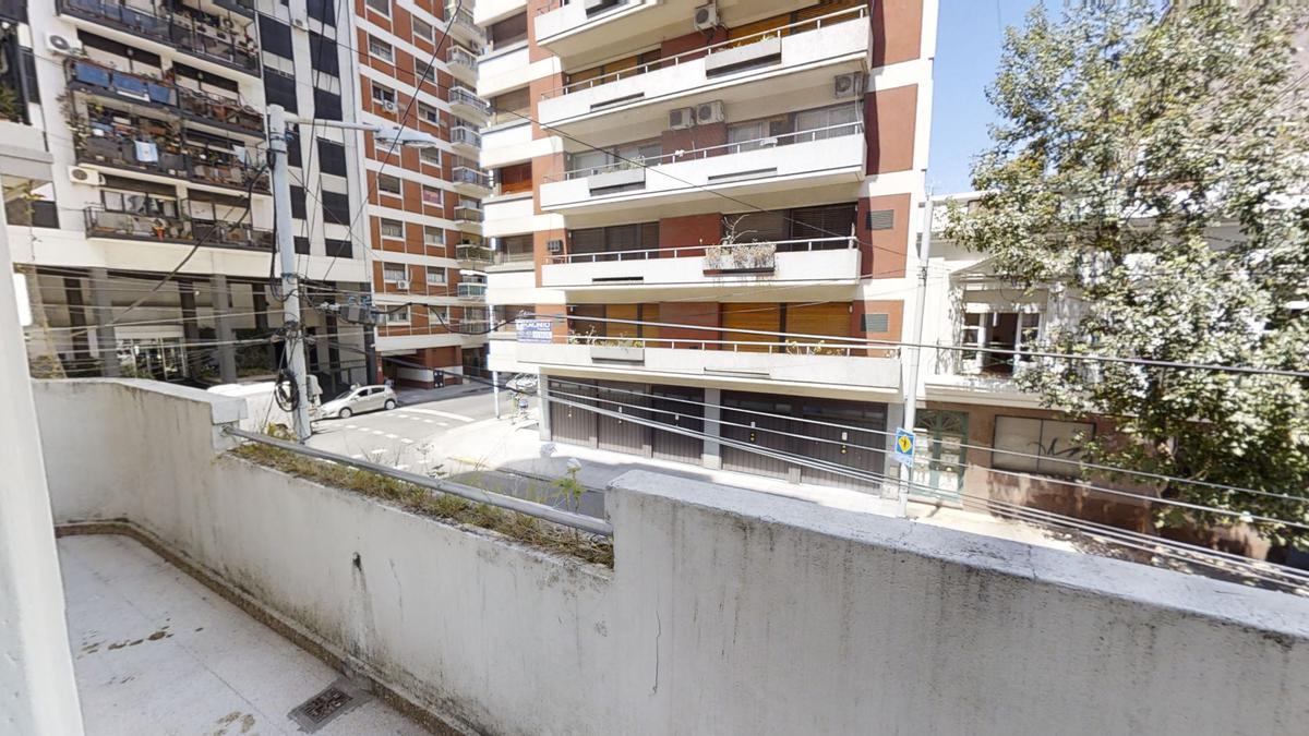 Foto PH en Venta en  Avellaneda ,  G.B.A. Zona Sur  Marconi 790