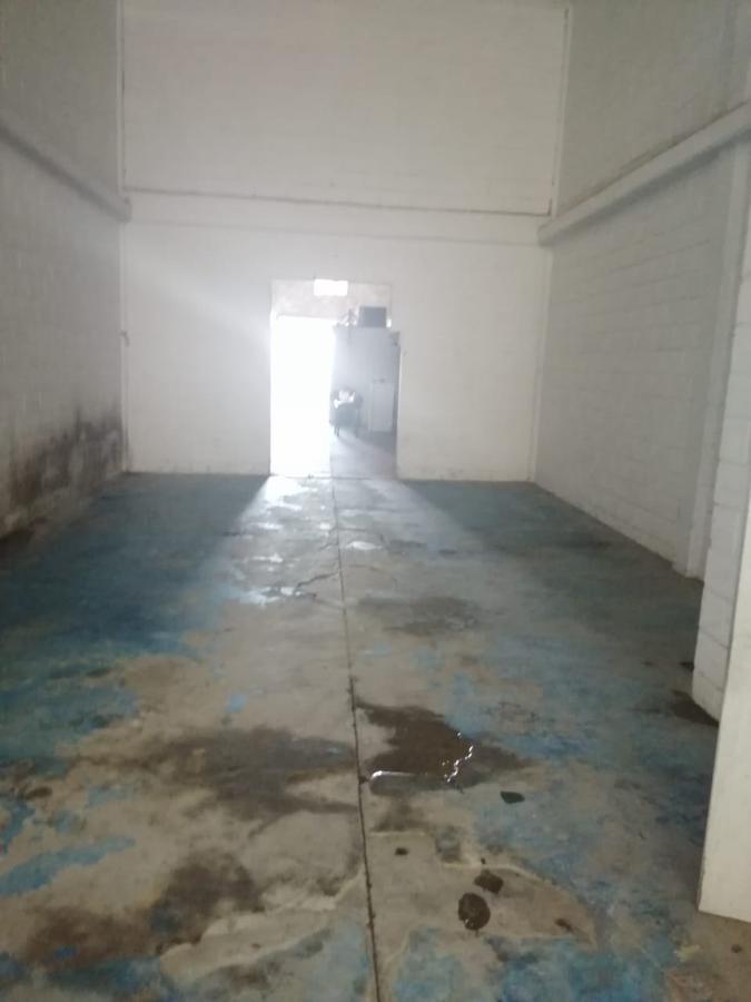 Foto Bodega Industrial en Renta en  Central de Abastos,  Veracruz  CENTRAL DE ABASTOS VERACRUZ, Bodega en RENTA