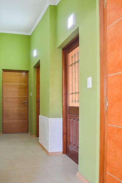 Foto Casa en Venta en  General Belgrano,  General Belgrano  Posadas  al 900 (Se aceptan Permutas)