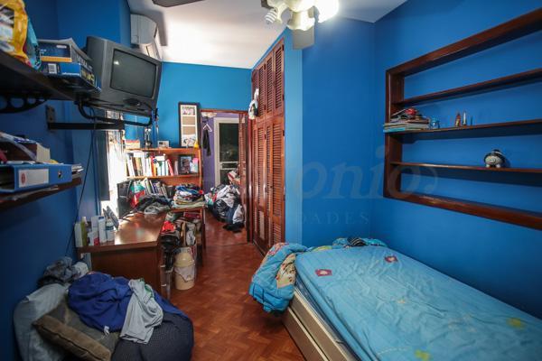 Foto Casa en Venta en  Caballito ,  Capital Federal  Pje.Riccio al 100