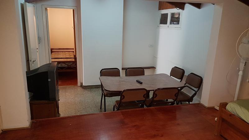 Departamento - Centro: PINARZENO 1º 5