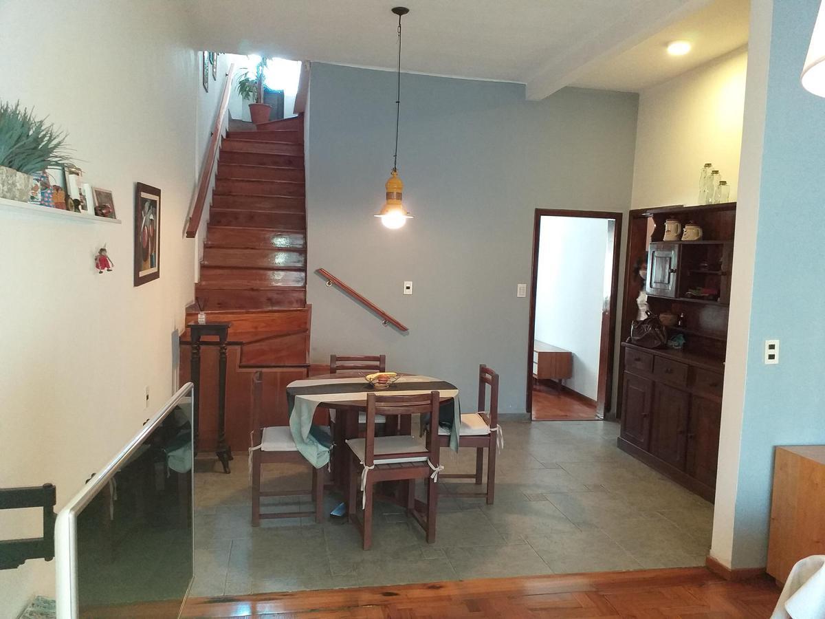 Foto Casa en Venta en  Ramos Mejia Sur,  Ramos Mejia  CORONEL DIAZ al 200