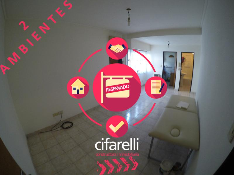 Foto Departamento en Alquiler en  Liniers ,  Capital Federal  Garcia de Cossio al 5600