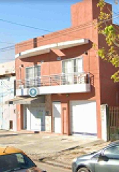Foto Departamento en Alquiler en  Lomas de Zamora Oeste,  Lomas De Zamora  Frias 262  1er. piso Dpto N°2