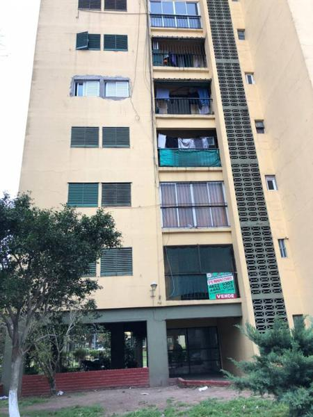 Foto Departamento en Venta en  Ciudad Madero,  La Matanza  Avenida General Paz al 15200