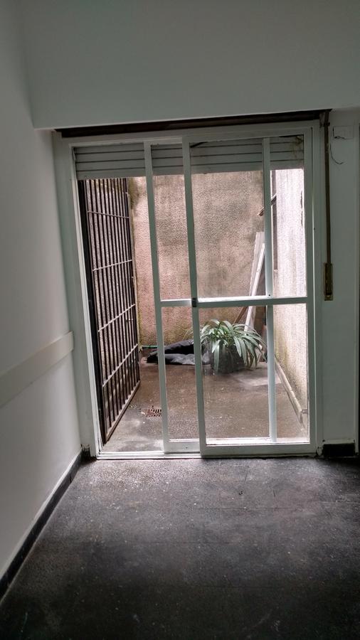 Foto Local en Venta | Alquiler en  Macrocentro,  Rosario  Moreno 1000