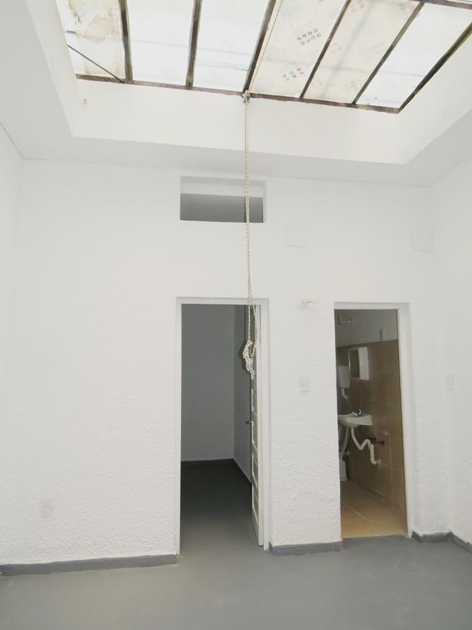 Foto Apartamento en Alquiler en  La Blanqueada ,  Montevideo  Ayuí 3409/009