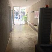 Foto Departamento en Venta en  Palermo Hollywood,  Palermo  Jose A. Cabrera