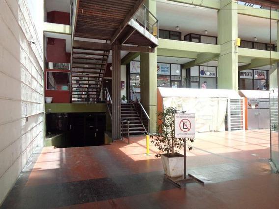 Foto Departamento en Alquiler en  Centro,  Cordoba Capital  Caseros al 200
