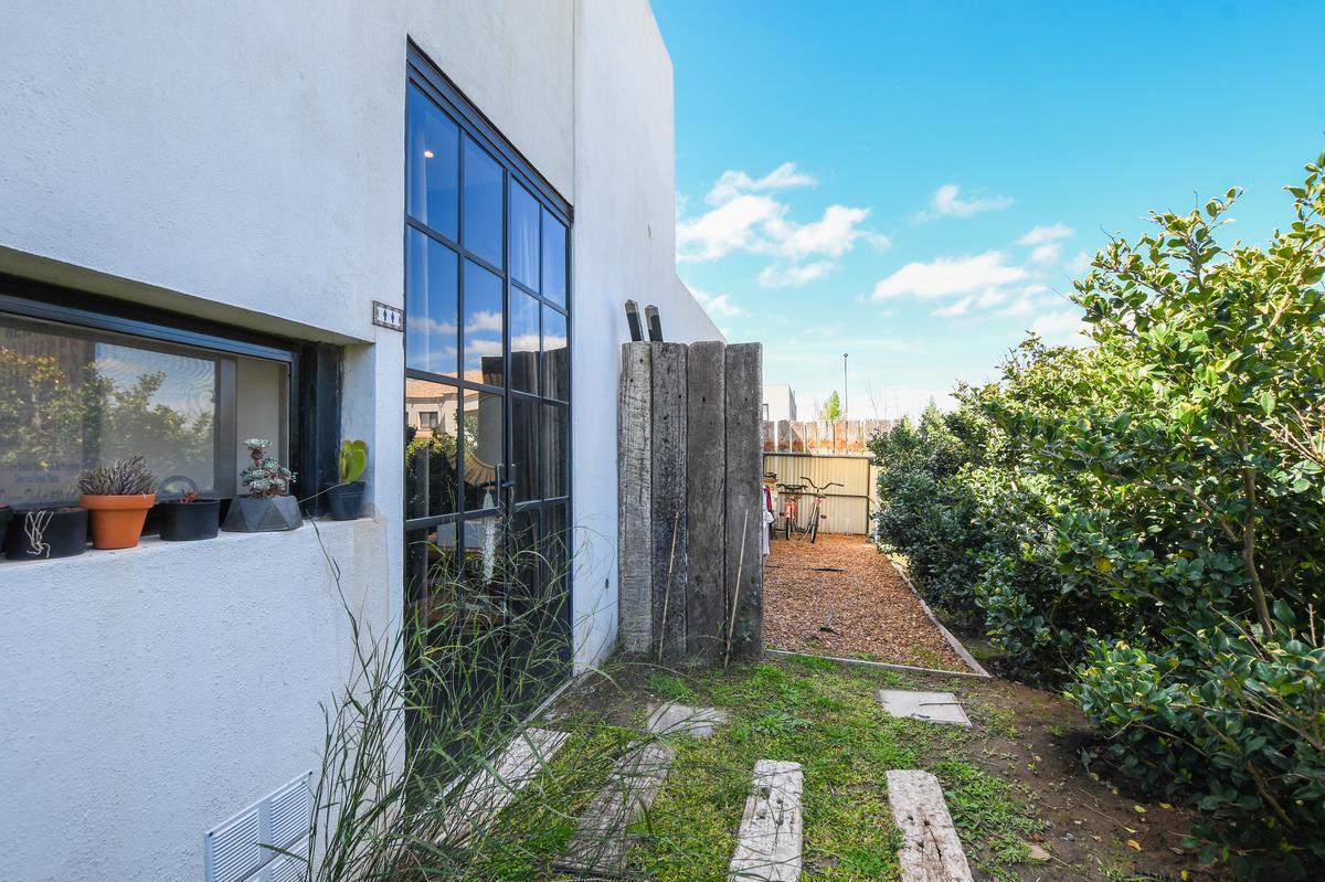 Casa de 3 dormitorios en venta con piscina barrio cerrado San Sebastián Funes