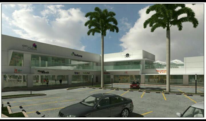 Foto Local en Renta en  Fraccionamiento Altabrisa,  Mérida  Local en RENTA, plaza VICTORY, ALTABRISA, en Avenida