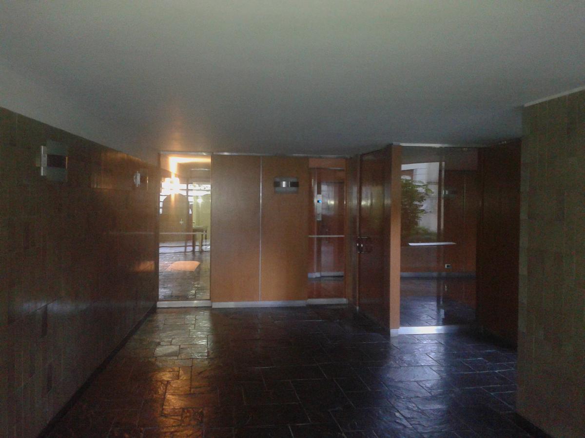 Foto Departamento en Venta en  Belgrano ,  Capital Federal  11 de Septiembre