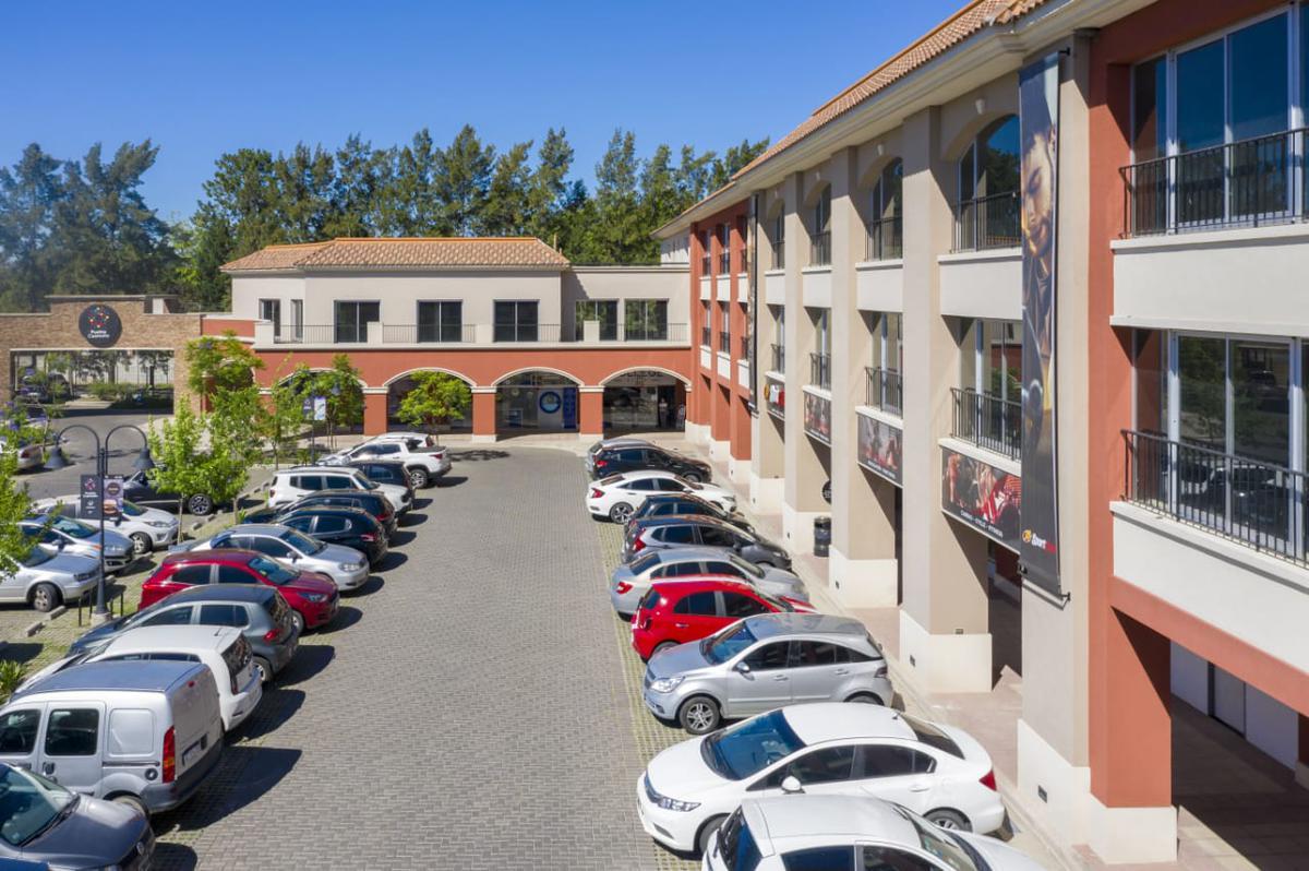 Foto Departamento en Venta en  Pueblo Camaño,  Villa Rosa  Pueblo Caamaño