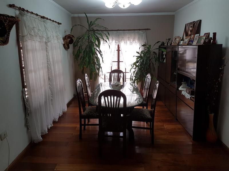 Foto Casa en Venta en  Lanús Oeste,  Lanús  Manuel Maza al 2600