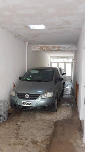 Foto Casa en Venta en  Belen De Escobar,  Escobar  FIORENTINO AMEGHINO  553