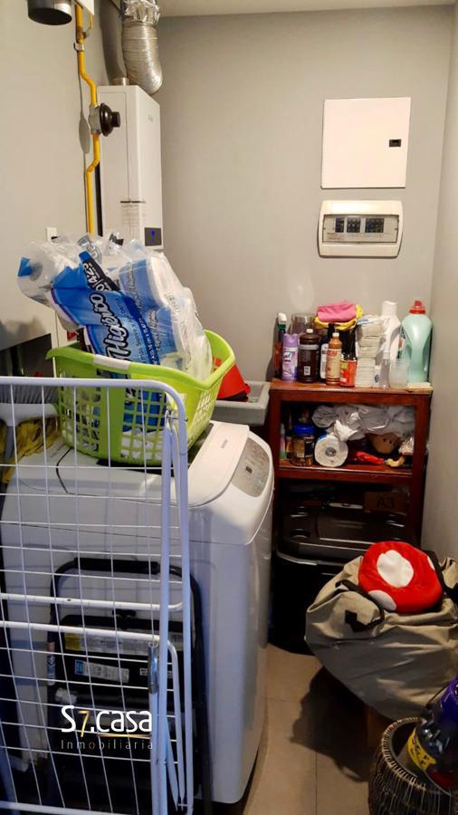 Foto Departamento en Renta en  Polanco,  Miguel Hidalgo  Departamento Latitud Polanco