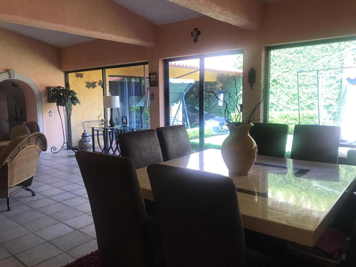 Foto Casa en Venta en  Tenancingo ,  Edo. de México  Iturbide