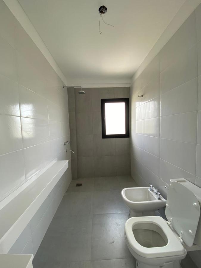 Departamento de 2 dormitorios - a estrenar - Aldea Fisherton