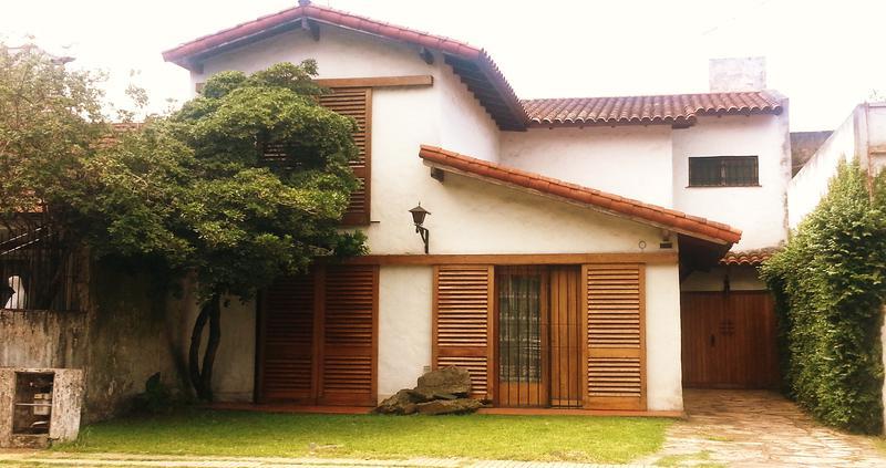 Foto Casa en Venta en  Castelar Sur,  Castelar  Gral. Manuel Blanco Encalada al 2000
