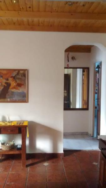 Foto Casa en Venta en  Banfield Oeste,  Banfield  AZARA 924