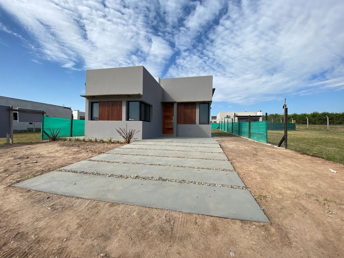 Foto Casa en Venta en  Los Nogales,  Tafi Viejo  el mirador