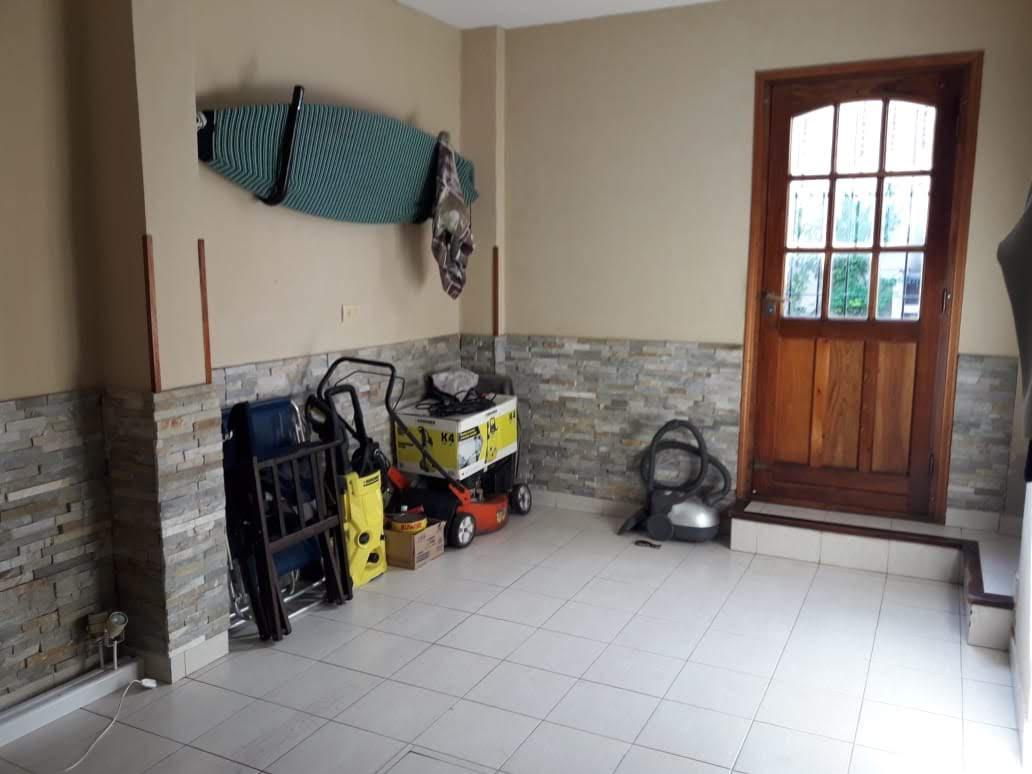 Foto Casa en Venta en  P.Luro,  Mar Del Plata  PARQUE LURO