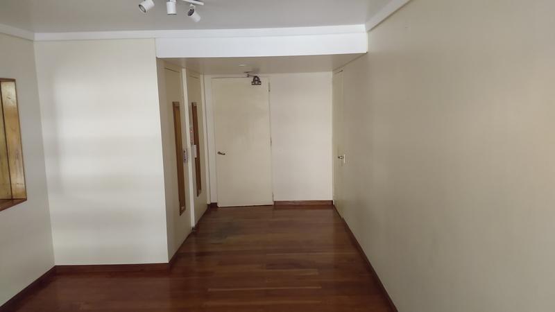 Foto Departamento en Alquiler en  Belgrano ,  Capital Federal  virrey Olaguer y Feliu al 2400