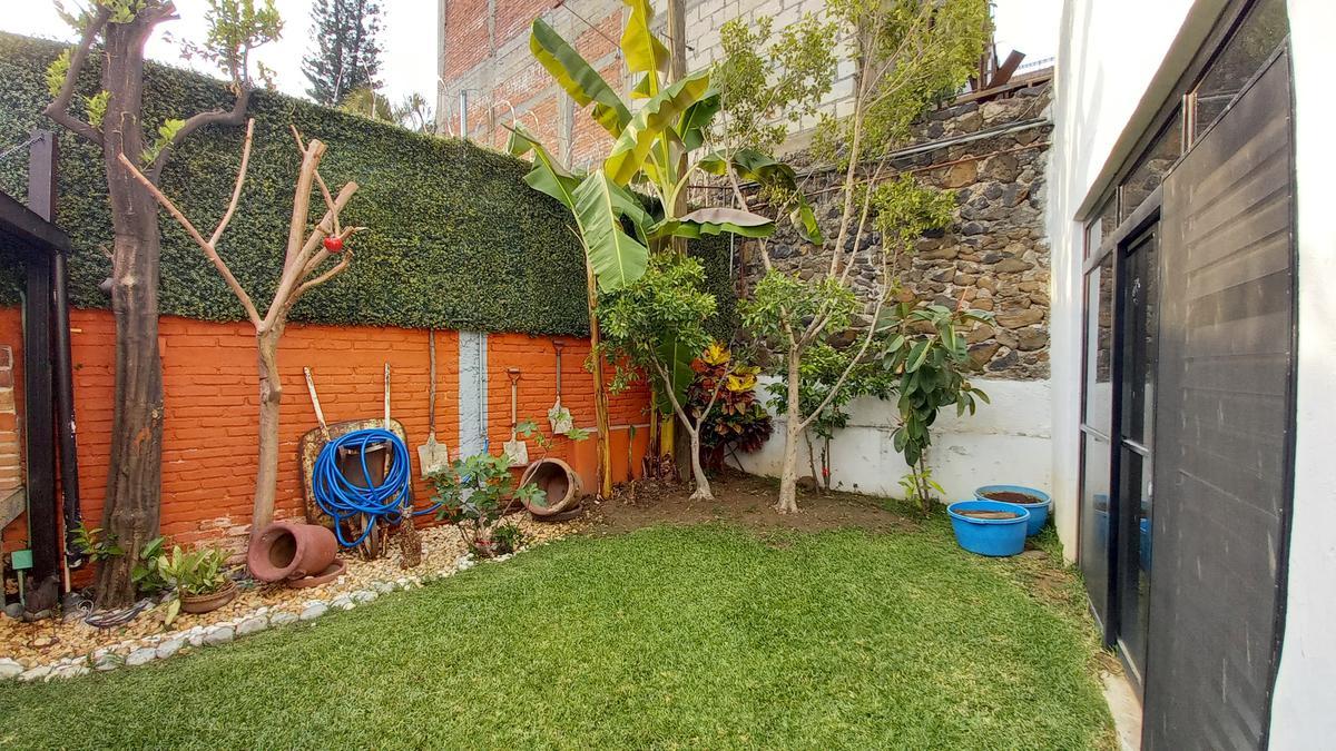 Foto Casa en Venta en  Jardines de Cuernavaca,  Cuernavaca  Venta Casa Col. Jardines de Cuernavaca