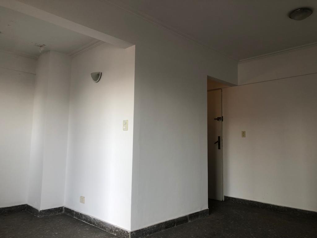 Foto Departamento en Venta en  Palermo ,  Capital Federal  Córdoba al 4700