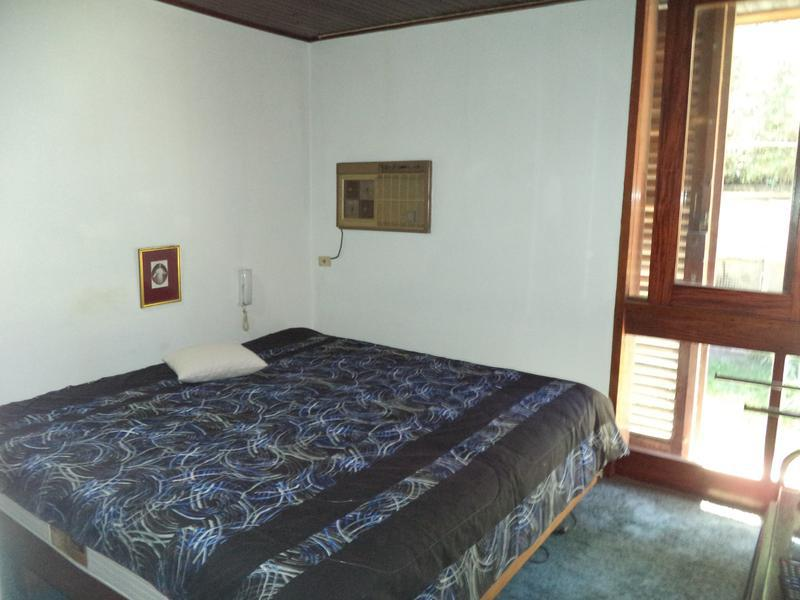 Foto Casa en Alquiler en  Adrogue,  Almirante Brown  J.A.FRIAS 90