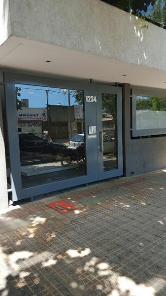 Foto Departamento en Venta en  La Plata,  La Plata  CALLE 48 al 1200