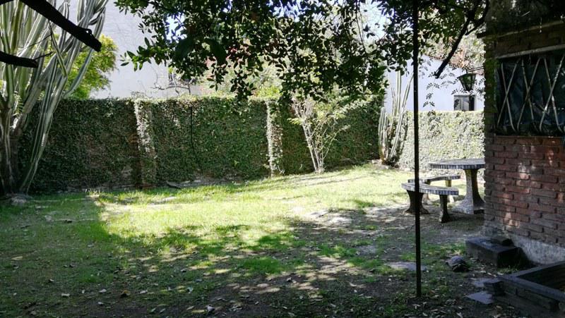 Foto Casa en Venta en  Munro,  Vicente Lopez  Guido Spano al 4500