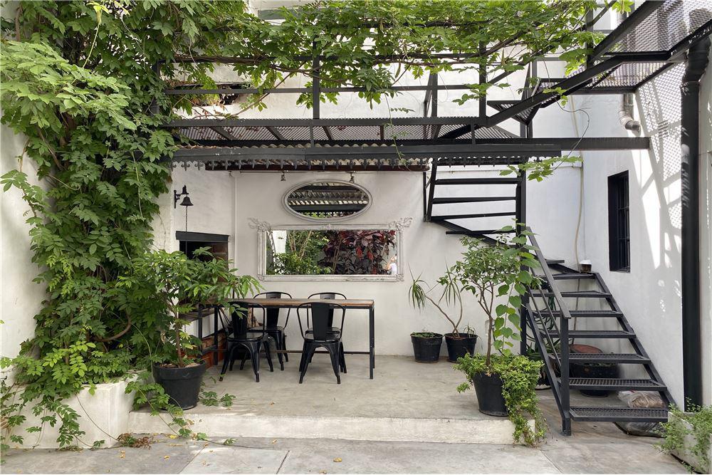 Foto Casa en Venta en  Palermo Hollywood,  Palermo  Honduras al 5900