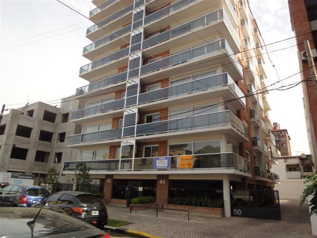 Foto Departamento en Alquiler temporario en  Martinez,  San Isidro  Vicente F. Lopez 0