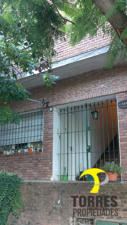 Foto Departamento en Alquiler en  Olivos,  Vicente Lopez  Carlos Villate al 300