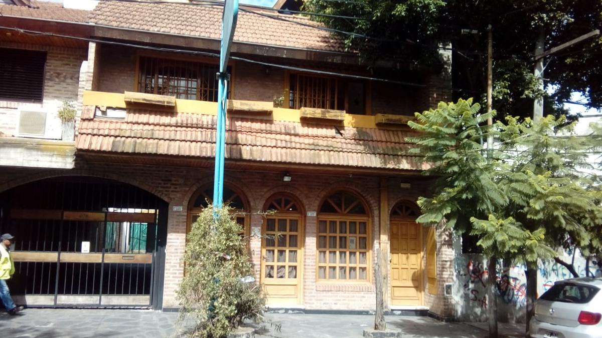 Foto Local en Venta en  San Fernando ,  G.B.A. Zona Norte  Ituzaingo al 200, San Fernando. Local en Venta.