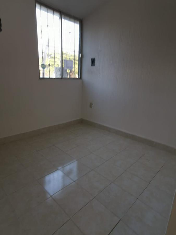 Foto Casa en Venta en  Fraccionamiento Bahía de Banderas,  Bahía de Banderas  CASA EN SAN JOSE FRACC. BAHÍA DE BANDERAS