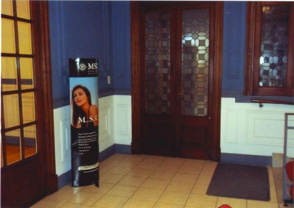 Foto Oficina en Venta en  Lanús Este,  Lanús  9 DE JULIO  1200
