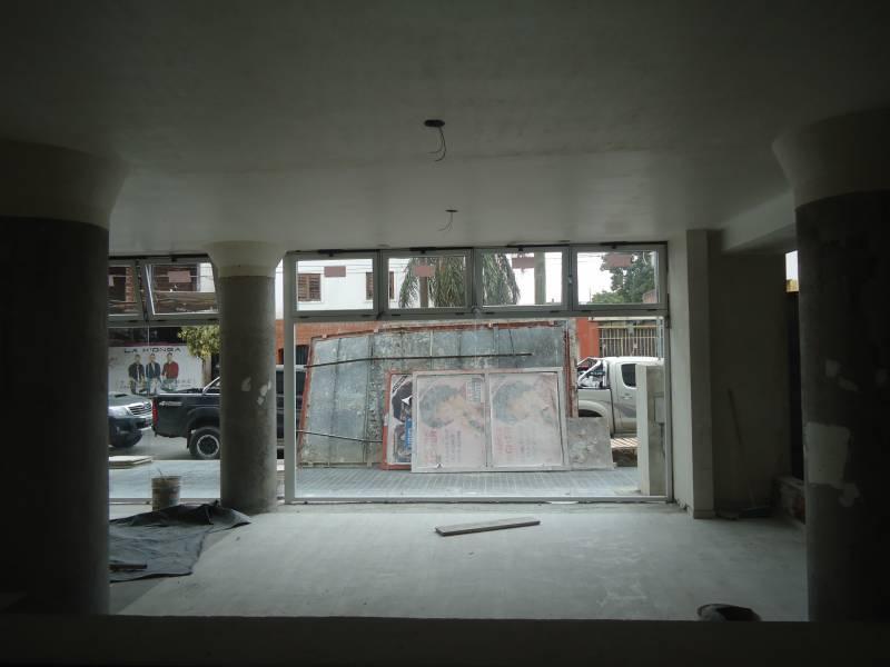 Foto Local en Venta en  General Paz,  Cordoba  Lima al 1400