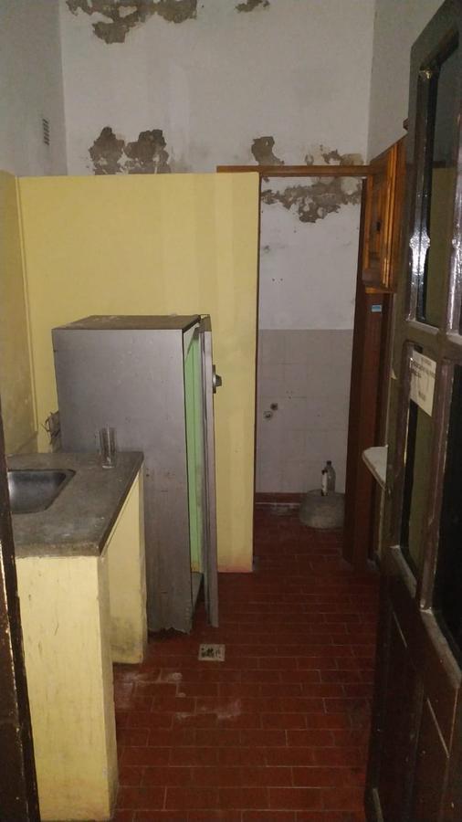 Foto Casa en Alquiler en  Concordia,  Concordia  La Rioja al 400