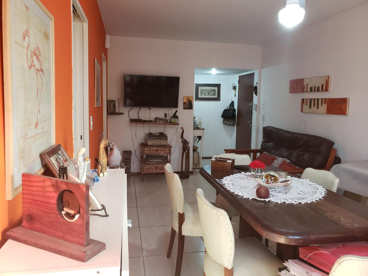 Foto Departamento en Venta en  Rosario ,  Santa Fe  Zeballos y Laprida