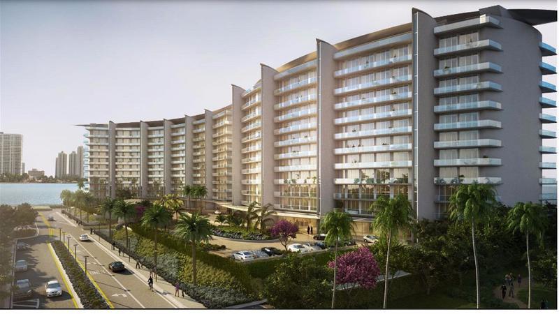 Picture Apartment in Sale in  Aventura,  Miami-dade  DEPARTAMENTO EN VENTA EN AVENTURA MIAMI FLORIDA