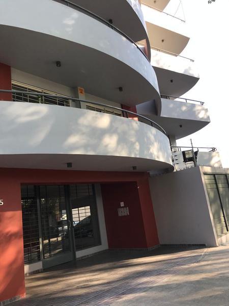 Foto Departamento en Venta en  Monte Grande,  Esteban Echeverria  Venta - Departamento en Monte Grande