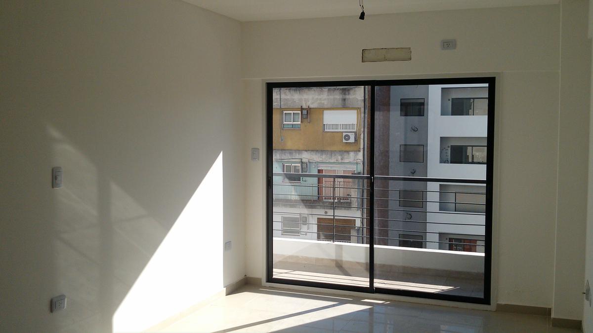 Foto Departamento en Venta en  Villa Crespo ,  Capital Federal  AVENIDA CORRIENTES al 4900