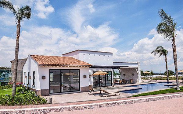 Foto Terreno en Venta en  Villa de Reyes,  Villa de Reyes  TERRENOS HABITACIONALES EN CIUDAD MADERAS, SAN LUIS POTOSI