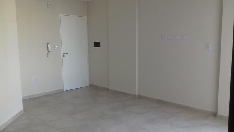 Foto Departamento en Venta en  Alto Alberdi,  Cordoba  9 de Julio al 2800